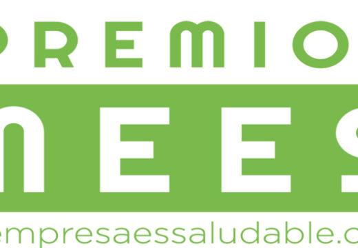 Se busca la mejor Pyme saludable de 2020