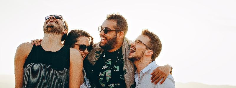 Millennials, la generación que toda empresa tiene que conquistar