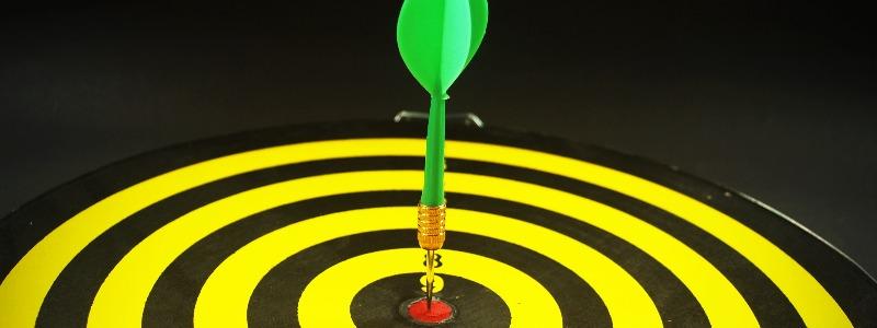 KPIs: la medición también es cosa de pymes
