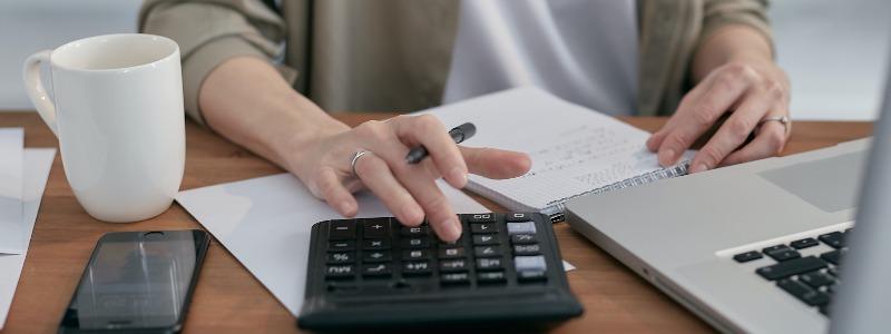Novedades de la declaración de la Renta 2021 para pymes y autónomos