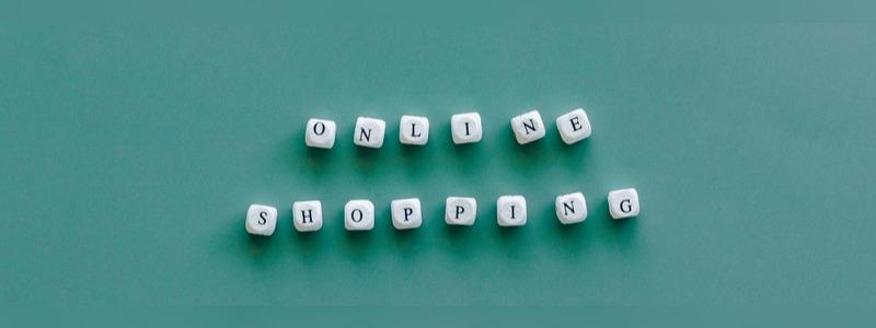 Marketplaces, una buena opción para que las pymes vendan en Internet