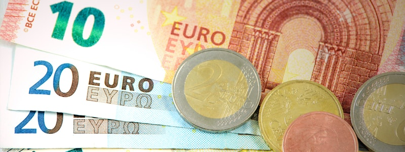 Nuevo plan de ayudas para pymes y autónomos de 7.000 millones de euros