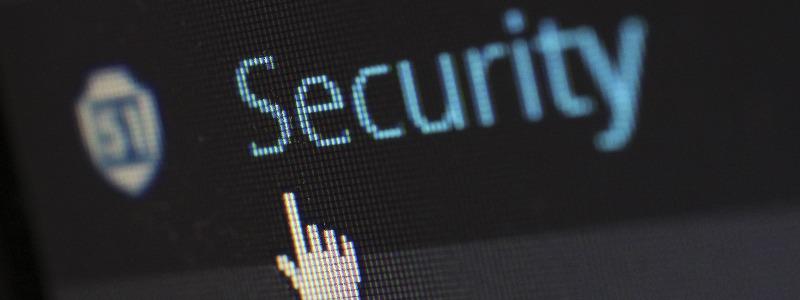 ¿Cómo protejo a mi empresa de un ciberataque?