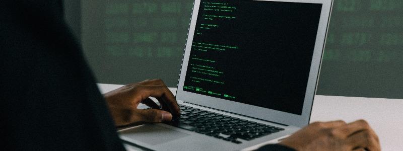 Phishing: el ataque informático de ransomware más común en las pequeñas empresas