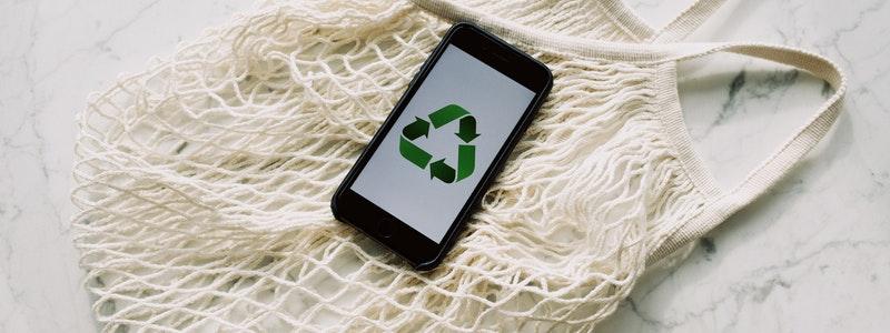 Los consumidores reclaman empresas más comprometidas con la sostenibilidad