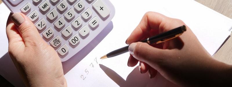 Nuevo IVA europeo al comercio electrónico