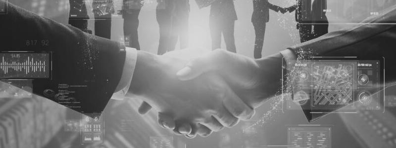 El CEO público y privado: una alianza Next Generation
