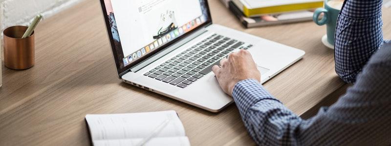 5 aspectos a tener en cuenta para mejorar la productividad de tu empresa