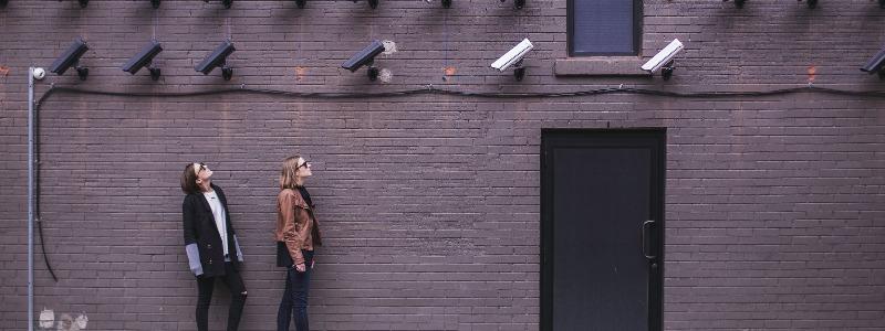¿Cómo saber si la seguridad exterior de tu empresa es vulnerable?
