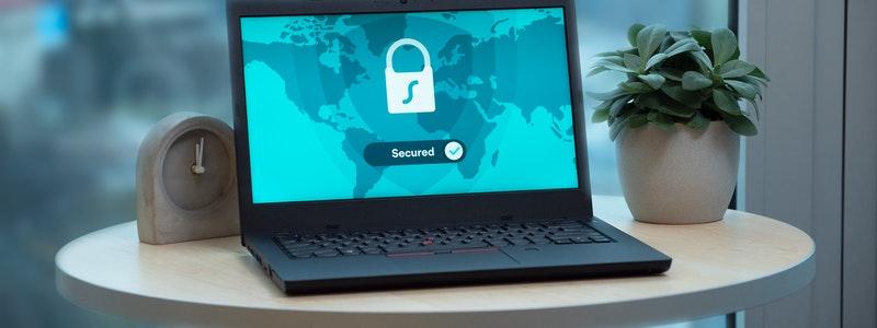 La AEPD publica una guía sobre la protección de datos en materia laboral