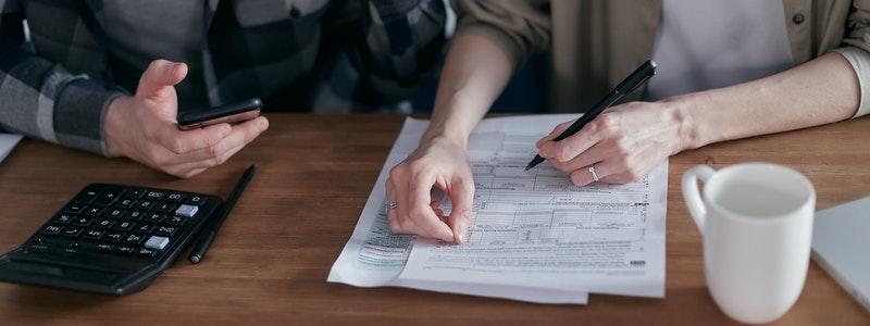 ¿Qué impuestos tiene que pagar un autónomo? Hacienda crea una nueva herramienta para responder a esta cuestión