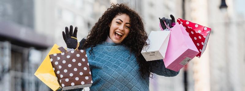 Marketing experiencial, el vínculo emocional de las marcas y los clientes