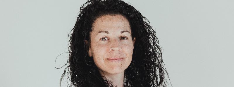 """Marta Caparrós, CEO de YouTOOProject: """"Lo más difícil es montar un buen equipo, conseguir que esté motivado y aprender a delegar"""""""