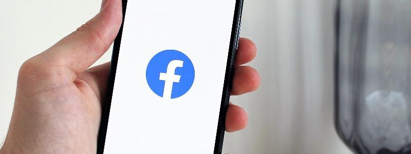 Facebook crea FIVE, su nuevo programa de aceleramiento de startups