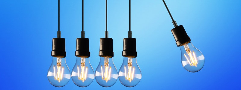 5 consejos para que tu pyme ahorre en la factura de la luz