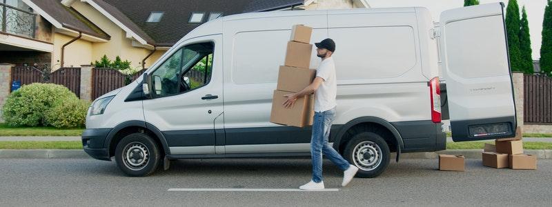 La entrega flexible es imprescindible a la hora de comprar