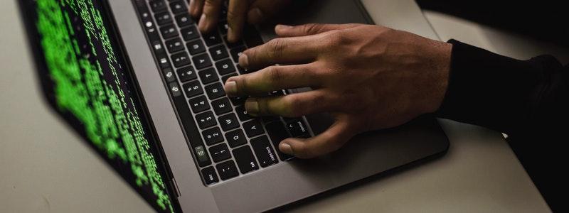 Más de 300.00 pymes han sufrido un ciberataque en 2021