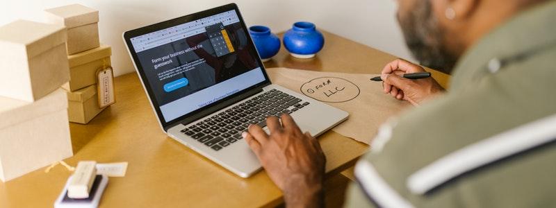 5 claves para crear un buen plan de digitalización